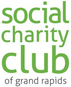 Social Charity Club of Grand Rapids - The Awesome Mitten