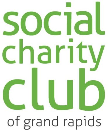 A Little Goes a Long Way with the Social Charity Club of Grand Rapids