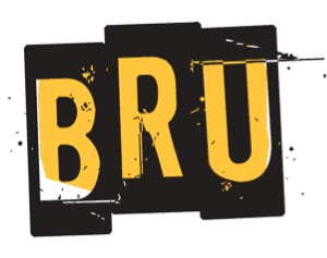 BRU Fest 2014