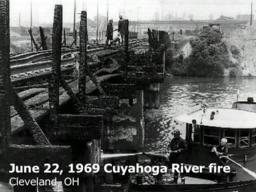 Cuyahoga River fire_1969