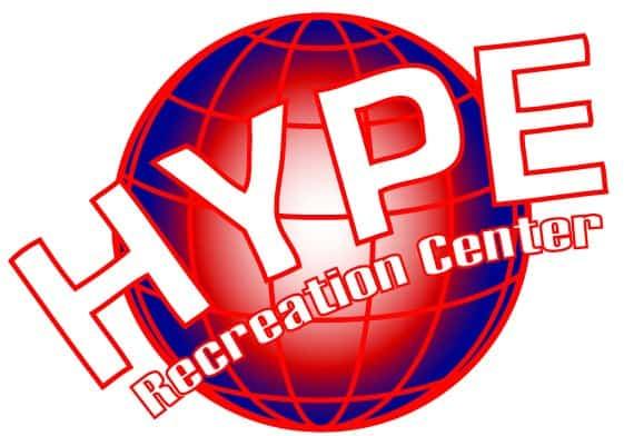 HYPE2 HYPE Athletics Community