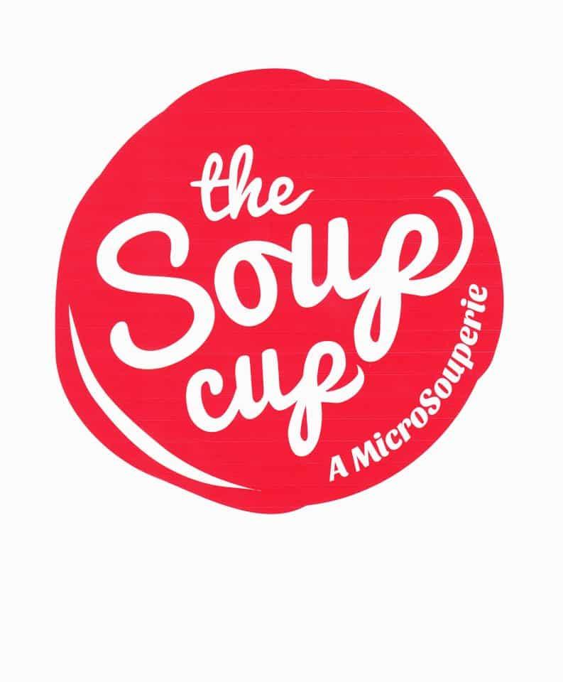 Soup Cup4 The Soup Cup: A Microsouperie
