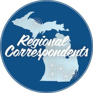 Join Team Awesome As A Regional Correspondent!