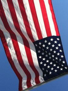 flagphoto