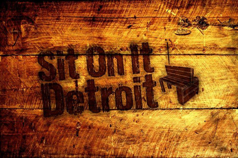 sit on it detroit