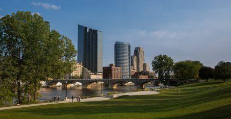Grand Rapids Grand Rundown: June 2013