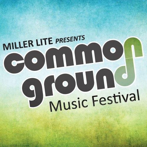 940933 10151387121936363 2115268899 n Common Ground Music Festival