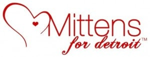 mittens-for-detroit-logo