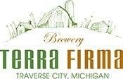 Photo Courtesy of Brewery Terra Firma
