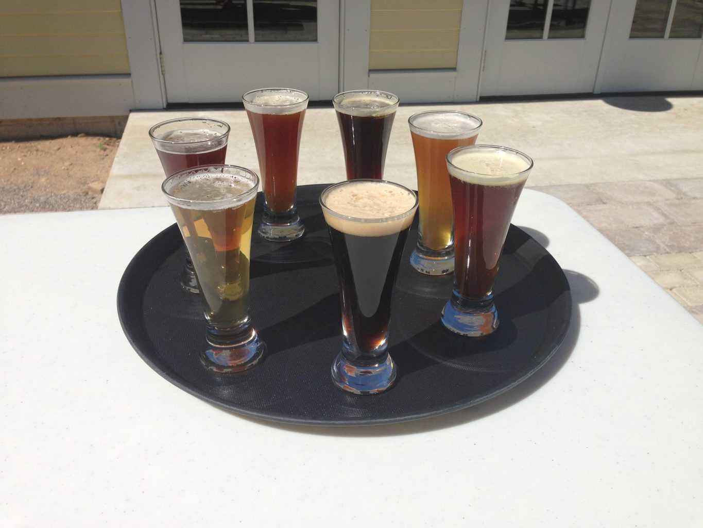 btf3 scaled Brewery Terra Firma