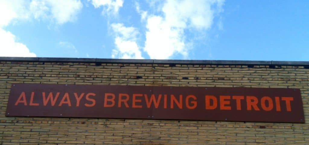 always-brewing-detroit