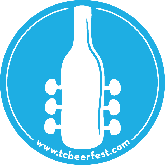 TC Beer Fest