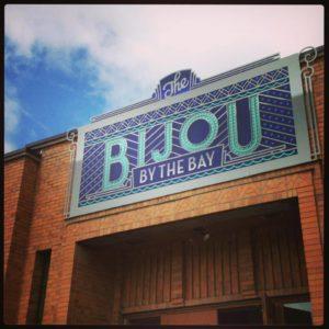 Photo Courtesy of Bijou by the Bay