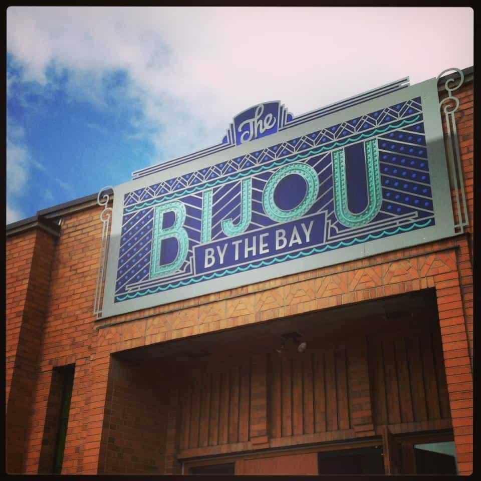 Bijou1 Bijou by the Bay
