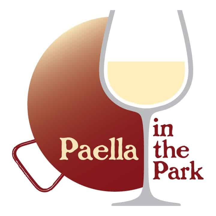 paella Paella in the Park