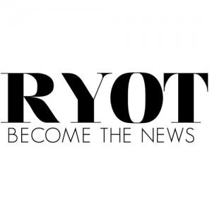 Photo Courtesy RYOT News