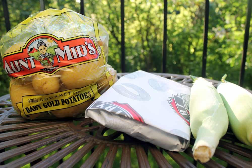 AM Post 9.7.13 6 Great Michigan Food Experiment: The Sequel