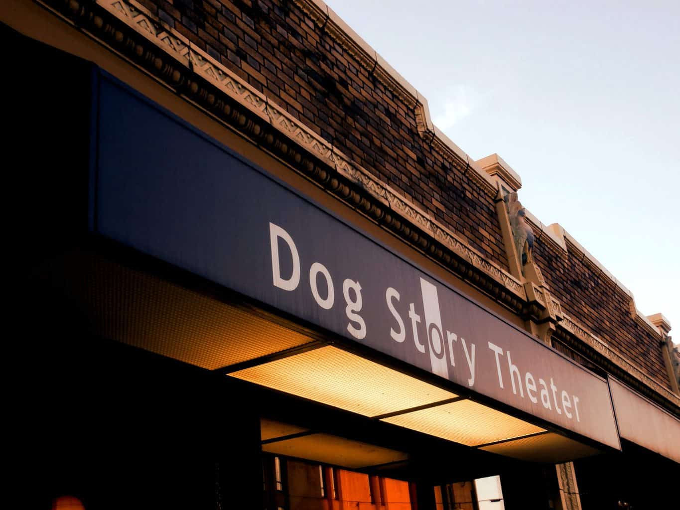 DST 1 scaled Dog Story Theater