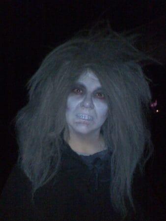 Fun Family Halloween Events in Marshall, Michigan
