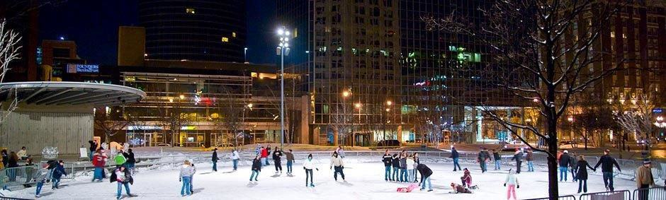 rosa20parks20ice20rink-9027775