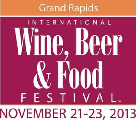 6th Annual International Wine, Beer, & Food Festival