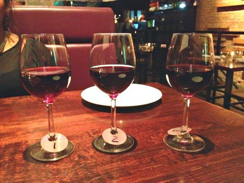 Wine Vinology