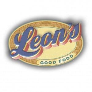 Photo courtesy of leonsrestaurants.com