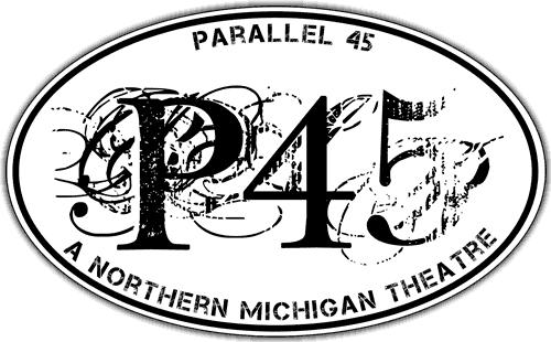 p45 1 Parallel 45
