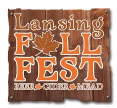 Lansing Fall Fest