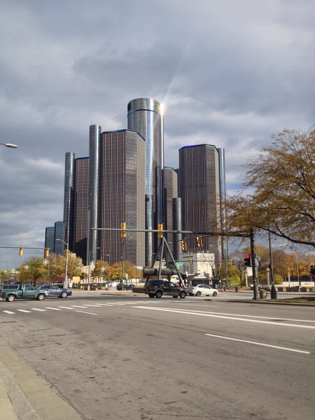 njkdja scaled Pure Detroit Tours: Downtown Skyscrapers