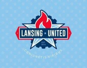 Courtesy of Lansing United