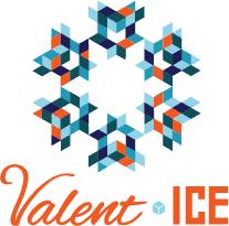 Valent-ICE