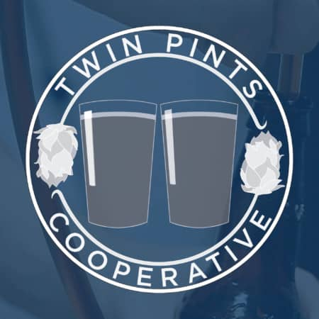 Twin Pints Brewing Cooperative Aims to Bring New Life to the Lansing Beer Scene