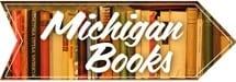 The Michigan Books Project: April