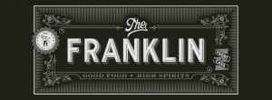 Photo Courtesy of The Franklin