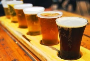 Your Lowdown on the Upper Peninsula Breweries