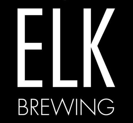 Elk Brewing