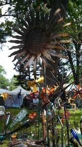 Art Festivals in West Michigan Abound - Awesome Mitten