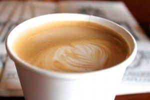 3 Must Try Coffee Drinks in Downtown Kalamazoo