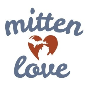 MittenLove - The Awesome Mitten