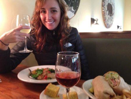 Longview Winery and Vineyard