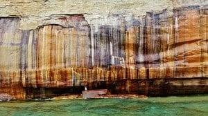 20140729 141944 Kayak Pictured Rocks!