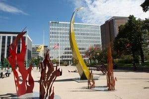 2014 ArtPrize is Full of Surprises - Awesome Mitten