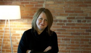 10 Pieces of Advice from Kzoo's Entrepreneurs - Awesome Mitten