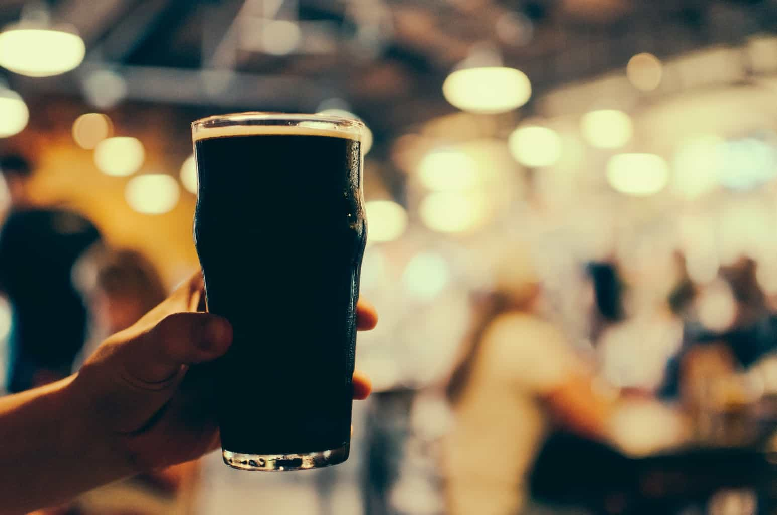 A Perfect Michigan Beer Holiday Gift Guide - Awesome Mitten