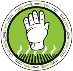The Green Glove Dryer Makes Holiday Shopping Easy