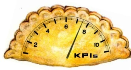 Pastometer-7.5