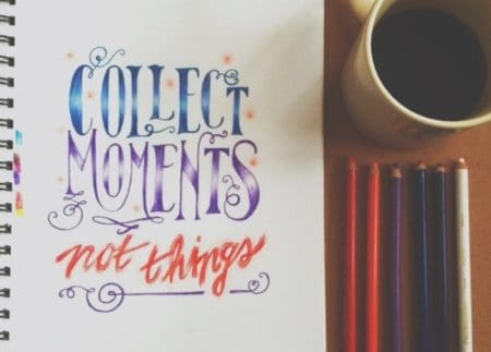 Creative Claire: Moore Art in the Mitten