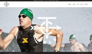 The Man Behind the Mitten Logo: Meet Troy DeShano - Awesome Mitten
