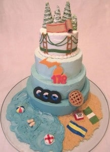 unnamed 7 Meet Sage, Our 178th Birthday Bake-Off Winner